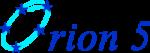 орион5