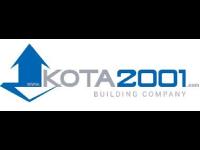 кота 2001